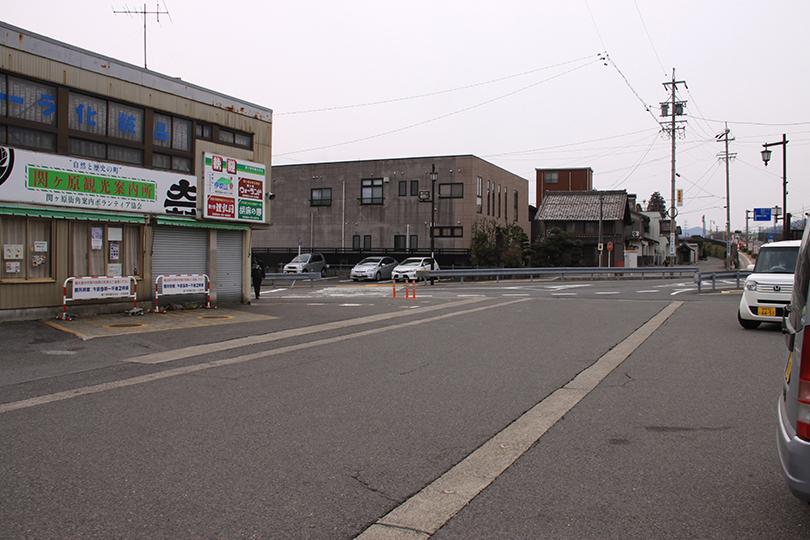 関ヶ原 (映画)の画像 p1_25
